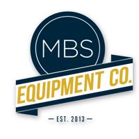 MBS Equipment Co