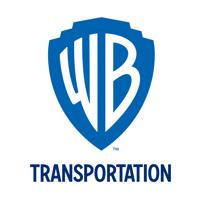 Warner Bros. Transportation