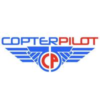 CopterPilot