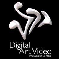 Digital Art Video, Inc.