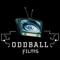 Oddball Films