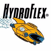 HydroFlex Underwater Camera & Lighting Systems