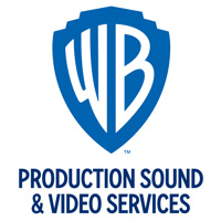 Warner Bros. Production Sound & Video Services