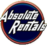 Absolute Rentals