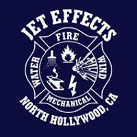 Jet Effects