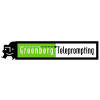 Greenberg Teleprompting