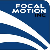 Focal Motion Inc.