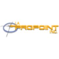 LA ProPoint, Inc.