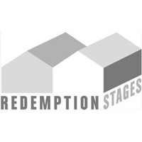 Redemption Stages