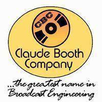 Claude Booth Company