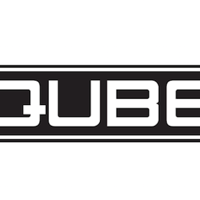 Qube Cinema, Inc.