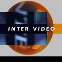 Inter Video 3D