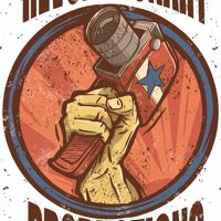 Revolutionary Productions