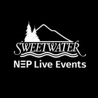 Sweetwater Digital Productions / SVP, Inc.