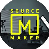 Sourcemaker Balloon Lighting