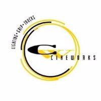 Cineworks, Inc.