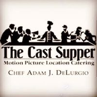 The Cast Supper, Inc.