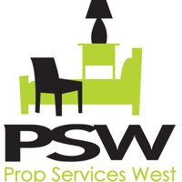 Prop Services West - Hollywood