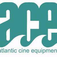 Atlantic Cine Equipment, Inc.