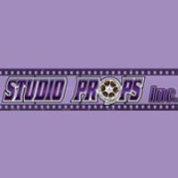 Studio Props, Inc.
