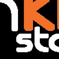 Ben Kitay Studios LLC