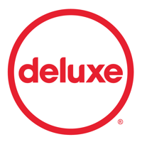 Deluxe Digital Cinema