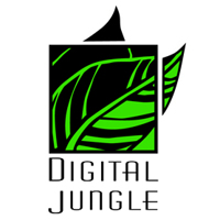 Digital Jungle Post Production