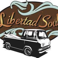 Libertad Soul, LLC
