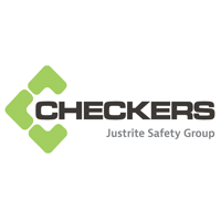 Checkers Industrial Products, LLC