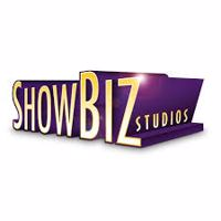 ShowBiz Studios