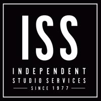 Independent Studio Services, Inc. / ISS