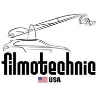 Filmotechnic USA