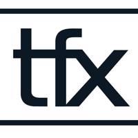 Trans FX, Inc.