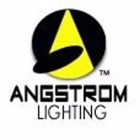 Angstrom Lighting & Production