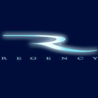 New Regency Pictures