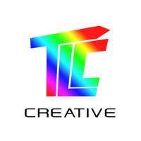 TLC-Creative Special Effects