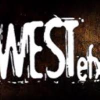 West EFX, Inc.