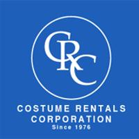 Costume Rentals Corporation