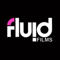 Fluid Films Productions Inc.