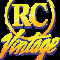 RC Vintage