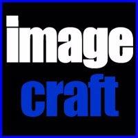 Imagecraft Productions