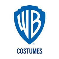 Warner Bros. Costumes