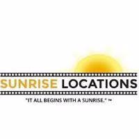 24 / 7 Sunrise Locations Inc.