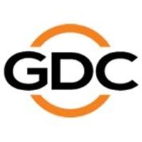 GDC Digital Services