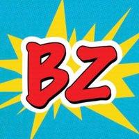 Bang Zoom! Studios