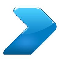 Onstream Media Corp.