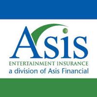 ASIS Entertainment Insurance