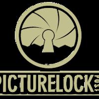 Picture Lock Post