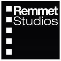 Remmet Studios