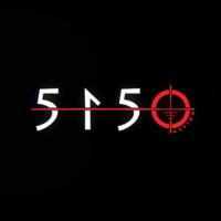 5150 Action Inc.